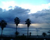 Seasideview