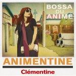 Clementine_animentine