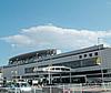 Kobe_airport_1